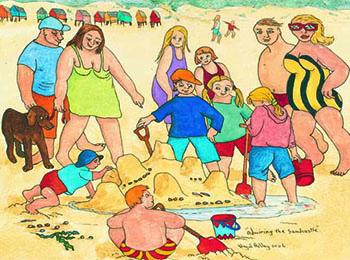 hazel_ashley_beach